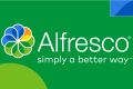 Mock tests for Alfresco